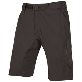 Endura Hummvee Lite II Cycling Shorts Men black